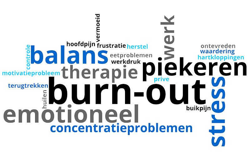burn out, stress, motion to balance, lichaamsbeweging, osteopathie, kinesitherapie, multidisciplinair